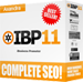 Internet business promoter Review