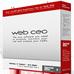 Web CEO review