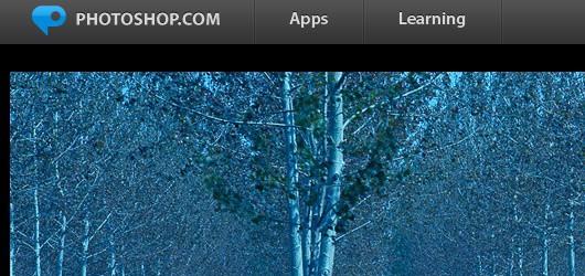 Ten of the Best Online Photo Editing Websites -