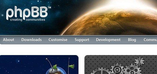Ten of the Best Forum Scripts Based around PHP & Perl -