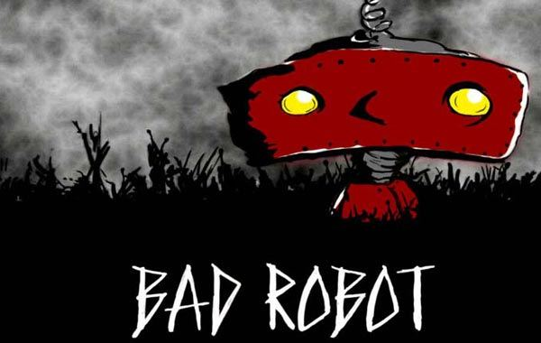 BadBots and the .htaccess