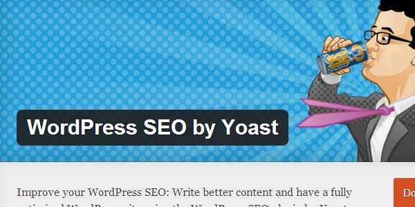 1-wordpress-seo-by-yoast