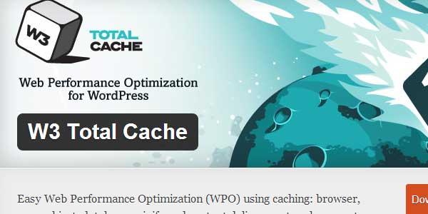 2-w3-total-cache
