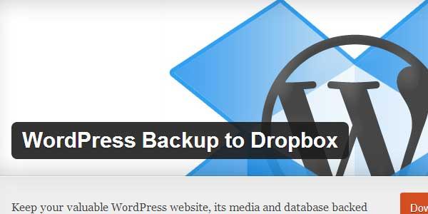 6-wordpress-backup-to-dropbox
