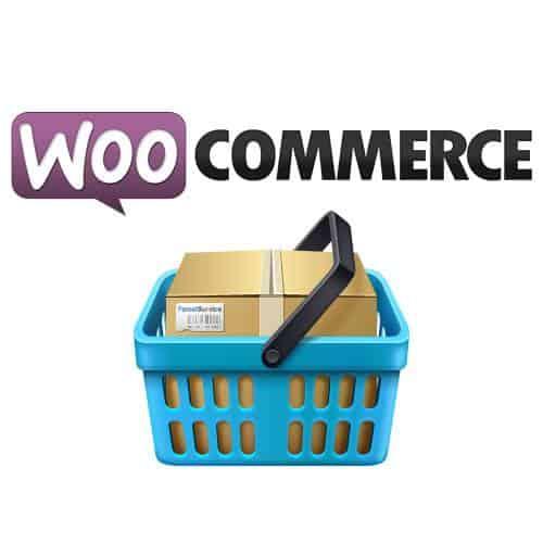 woocommerce_bundles