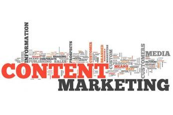1-content-marketing