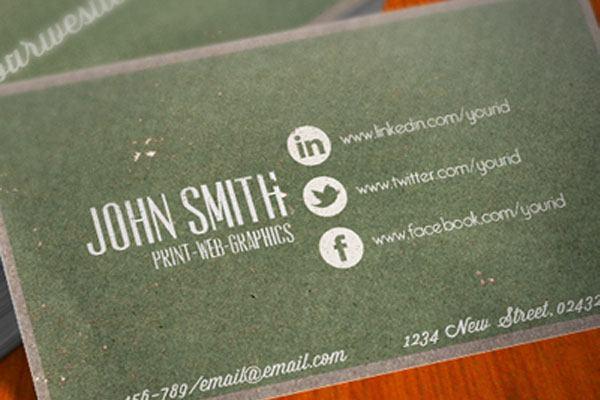 4-john-smith-business-card