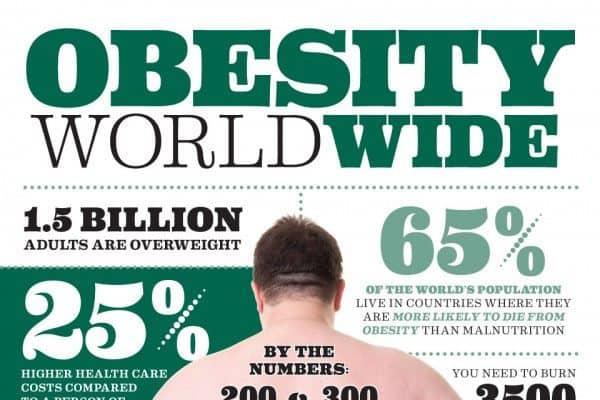 4-obesity-infographic