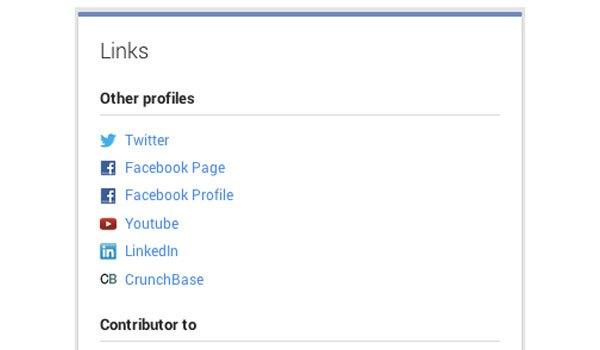5-google-plus