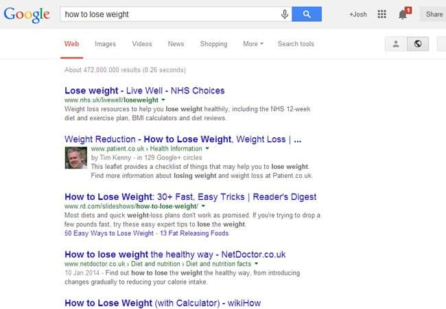how-to-lose-weight