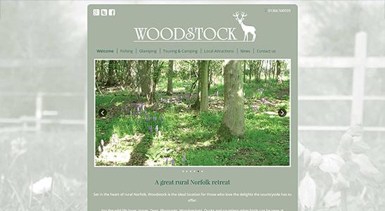 woodstockhi