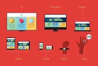 mobile-compatibility