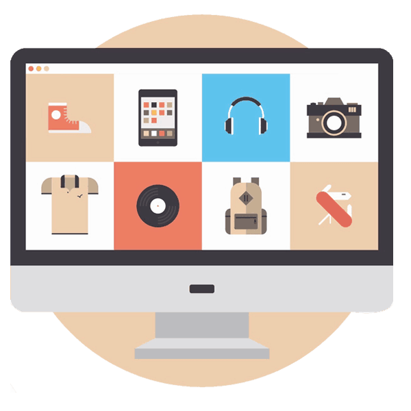 Our Web design process