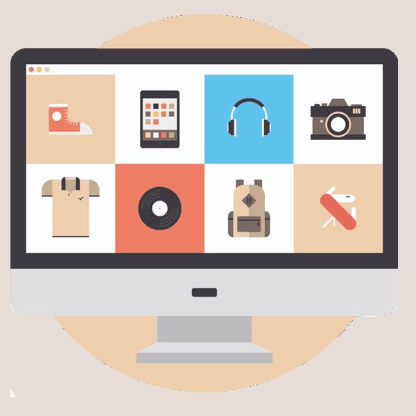 Web Design Kings lynn -