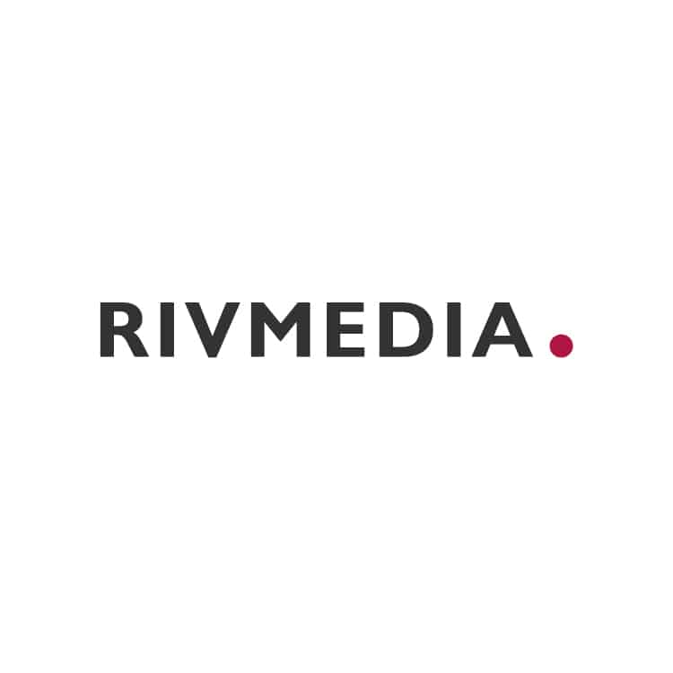 Search Engine Optimisation (SEO) Services Agency - Rivmedia