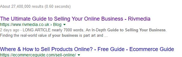 Google Freshness time stamp - wordpress