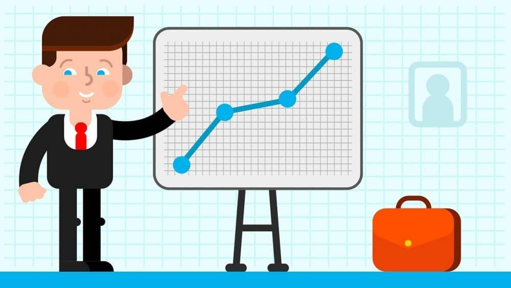 How to Know if your Digital Marketing Campaign is Profitable -