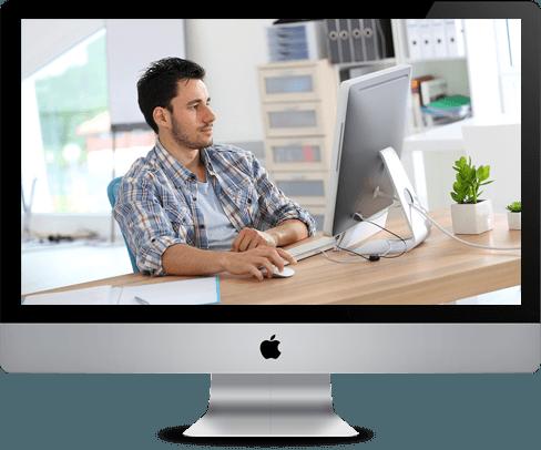 Web Design Hunstanton -