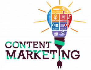 content-marketing-business