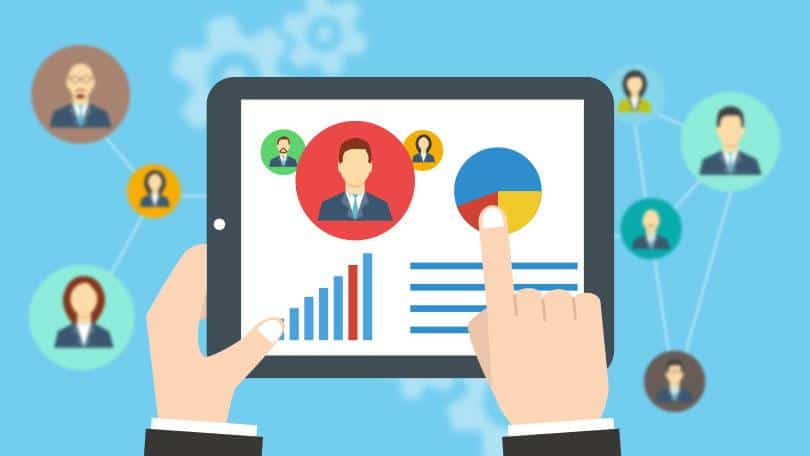 HR Software to help business