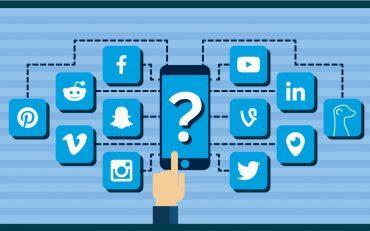 perfect-social-platform-header