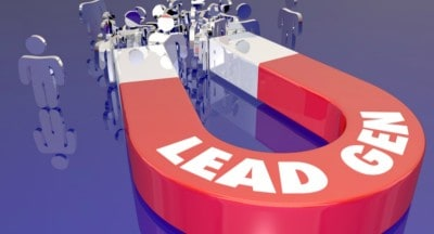 how-to-generate-leads-2019-tips