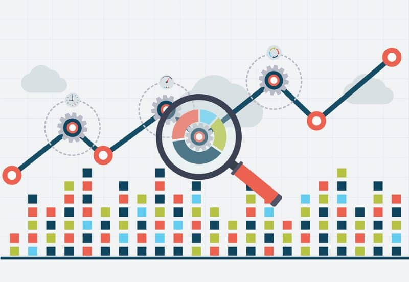 TheTop 4 Conversion Rate Optimization Techniques to Apply