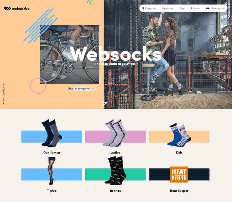 webocks