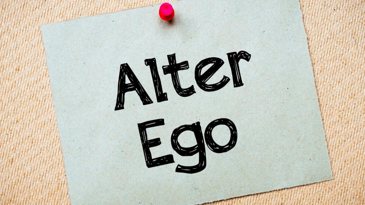 alter ago reputation management