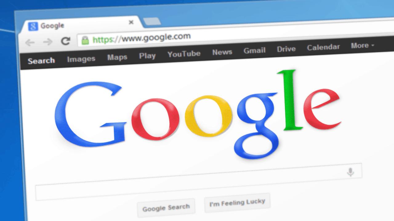 free google plus marketing