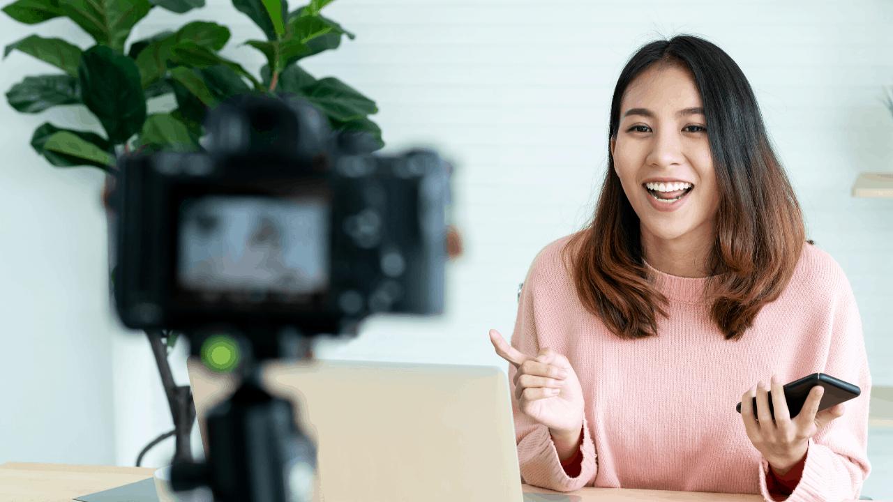 free video marketing