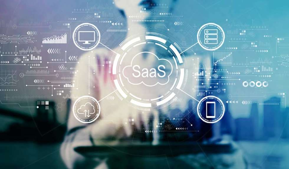 SaaS Companies can Improve their Business Network