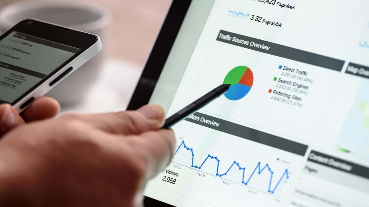 why you should invest in digital marketing and seo when there is a recession
