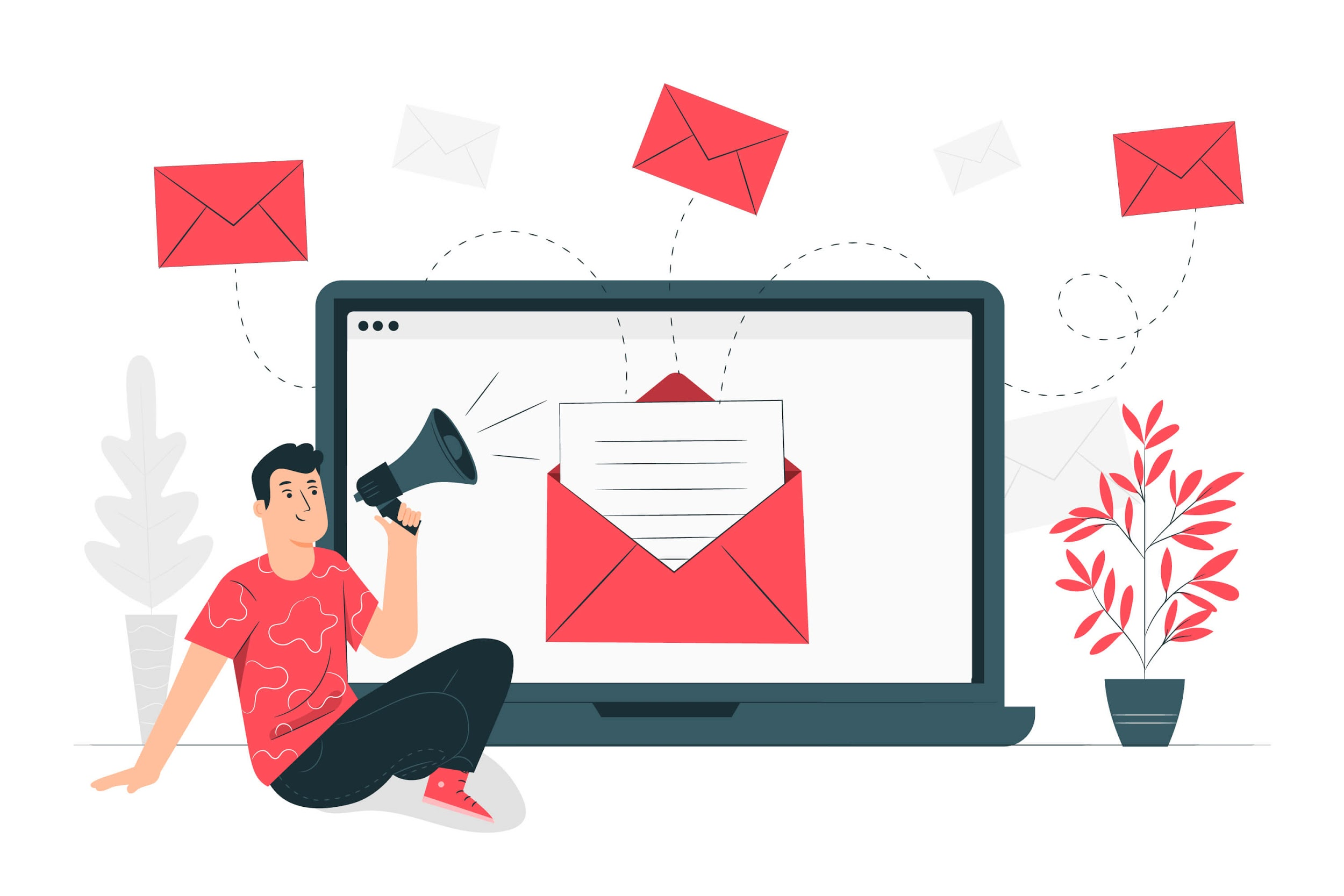 Is Your Business Familiar With Email Retention? -