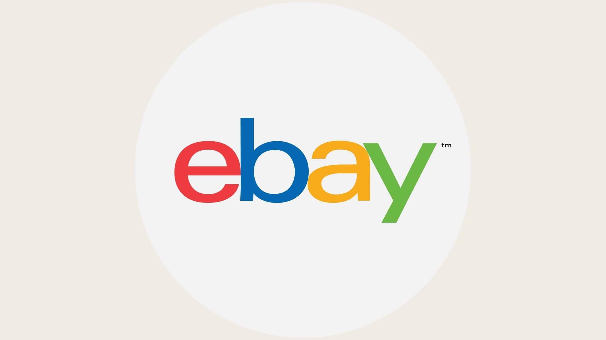 How To Do eCommerce Website Design 2022? -