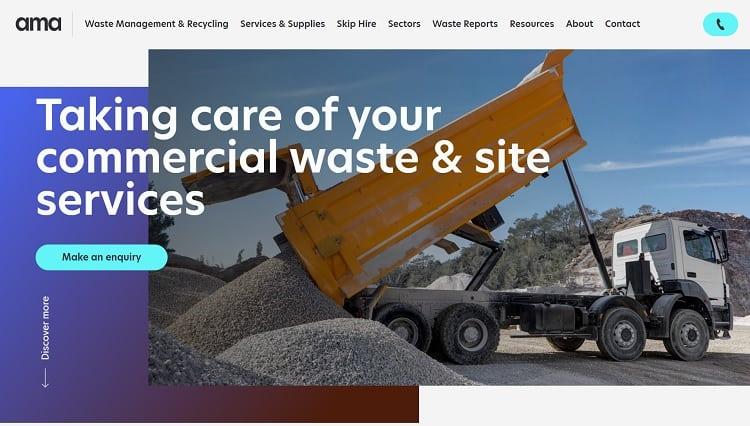 ama-waste-case-study