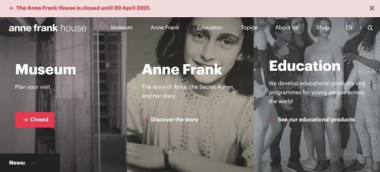anne-frank-case-study