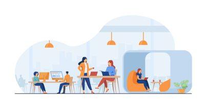 Contingent Workforce Planning