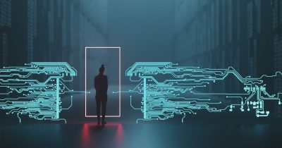 How Cybersecurity Will Change